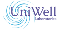 Uniwell Labs Logo